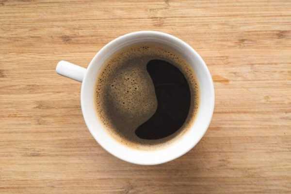 kofeinosoderzhaschienapirki
