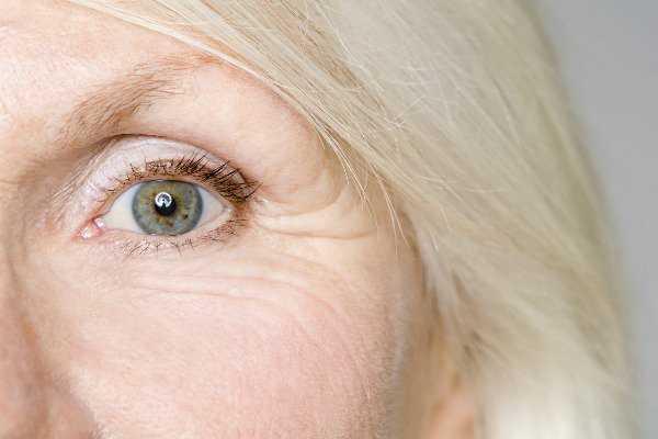 lupus sintomas minuto saudavel