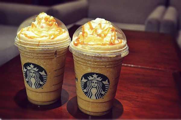 molotiy kofe pri pohudenii