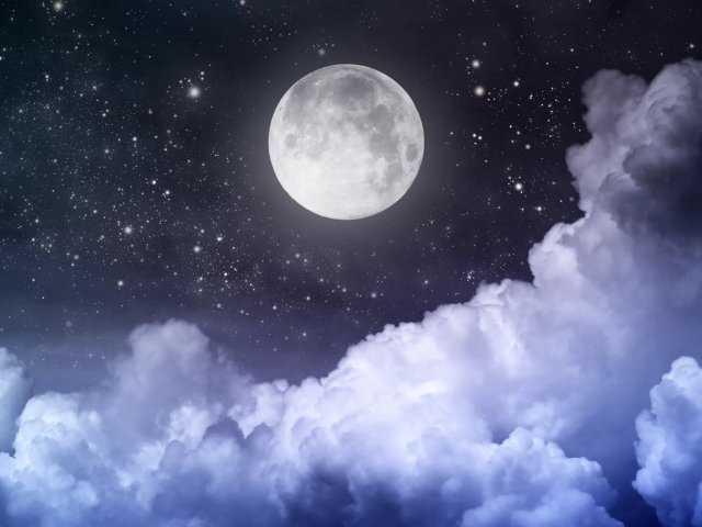 luna egdre