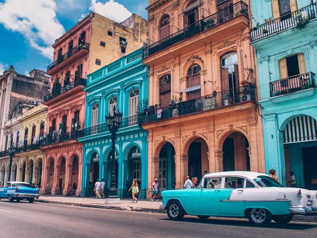 kuba city