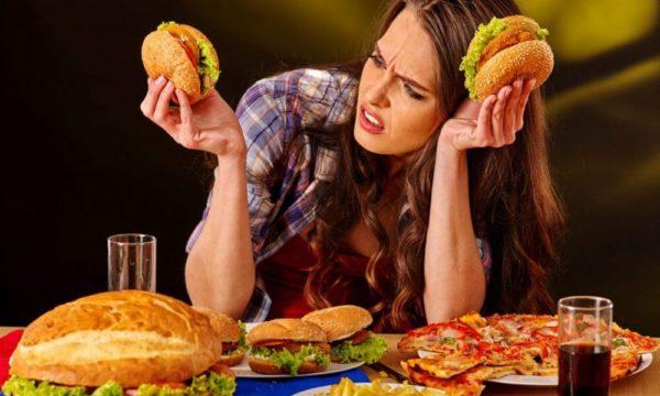 burger fastfood