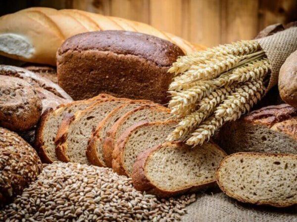 hleb bulochki uglevody